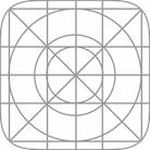 iOS Icon Template - Xojo Forum